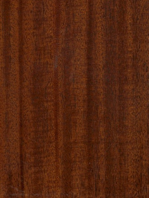 Oliver exotic wood furniture sample materials
